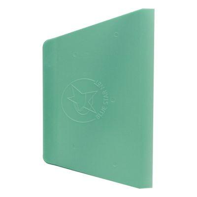 100570-Espatula-Raspadora-I-Verde-Tiffany-un-BLUESTARNET