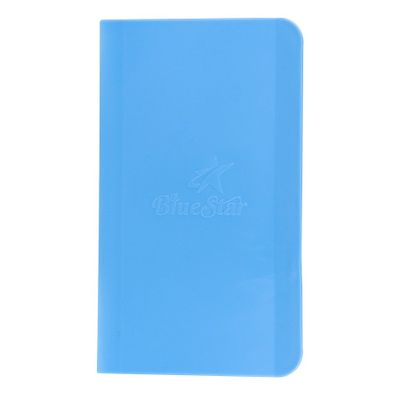 100571-Espatula-Raspadora-II-Azul-Tiffany-BLUESTARNET