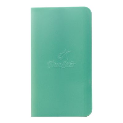 100574-Espatula-Raspadora-II-Verde-Tiffany-un-BLUESTARNET