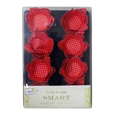 100597-Forma-Smart-Poa-Vermelho-com-40-un-ULTRA-FEST-2