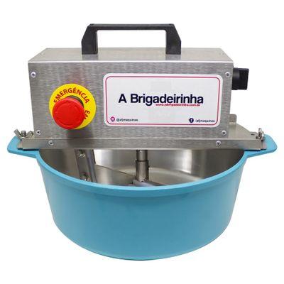 100914-Panela-Automatica-para-Mexer-Doces-Tiffany-28cm-A-BRIGADEIRINHA-2