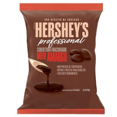 101000-Chocolate-Cobertura-Professional-Fracionada-Meio-Amargo-em-Gotas-201kg-HERSHEYS