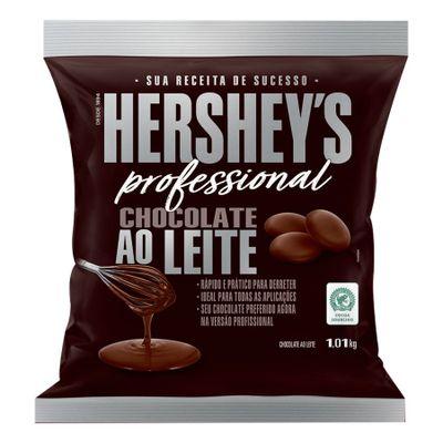 101002-Chocolate-Cobertura-Professional-ao-Leite-101kg-HERSHEYS