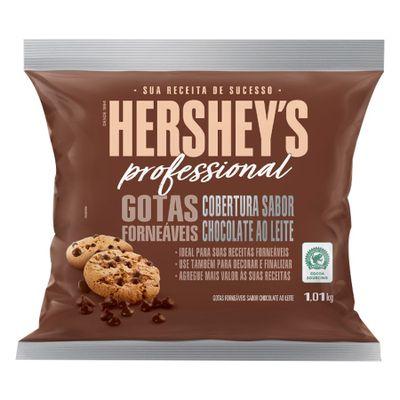 101006-Chocolate-Cobertura-Forneavel-ao-Leite-em-Gotas-101kg-HERSHEYS