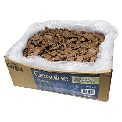 101071-Chocolate-Cobertura-Kibbles-ao-Leite-7kg-Genuine-CARGILL-2