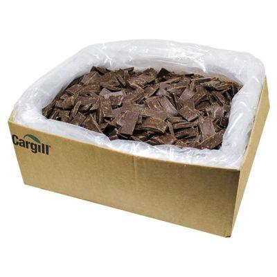 101072-Chocolate-Cobertura-Kibbles-Meio-Amargo-7kg-Genuine-CARGILL-2