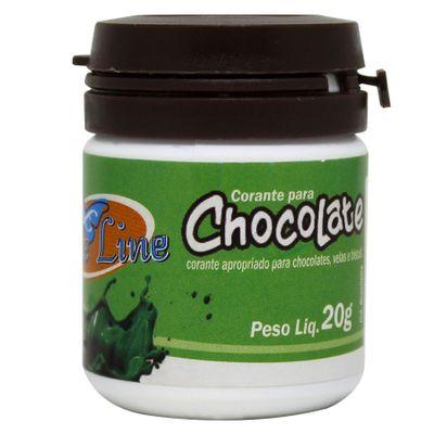101218-Corante-em-Gel-para-Chocolate-Verde-Folha-20g-FINE-LINE