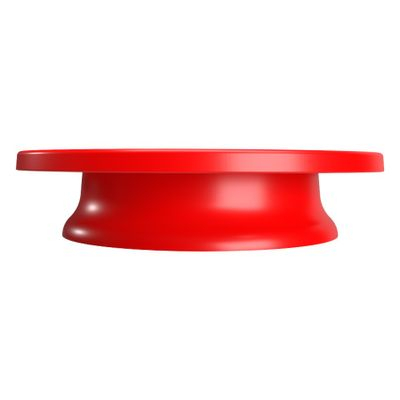101274-Bailarina-Giratoria-Vermelha-BLUESTARNET