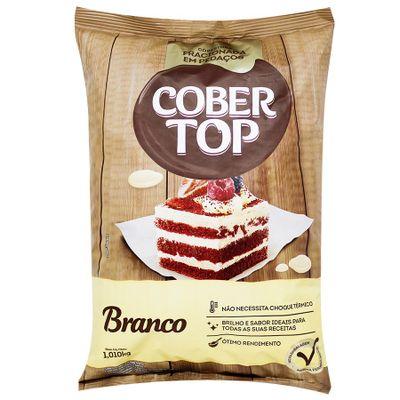 101397-Cobertura-Fracionada-Cober-Top-1010kg-Branco-BEL-CHOCOLATES