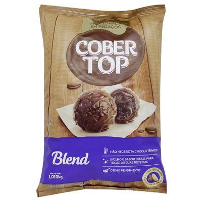 101399-Cobertura-Fracionada-Cober-Top-1010kg-Blend-BEL-CHOCOLATES