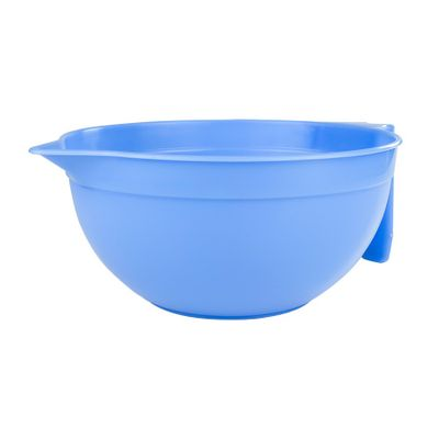 101416-Panelinha-Multiuso-Max-Azul-Tiffany-BLUESTARNET