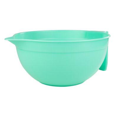 101457-Panelinha-Multiuso-Max-Verde-Tiffany-BLUESTARNET