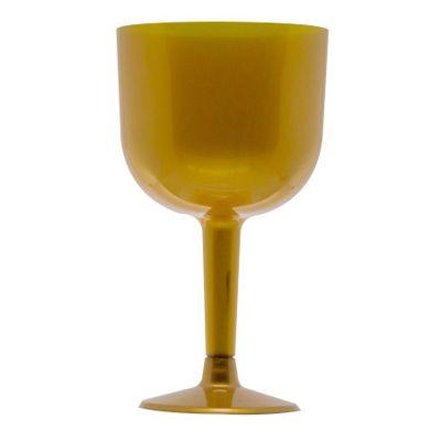 101593-Taca-Pit-500-Gin-Dourado-com-4-un-PLASTILANIA