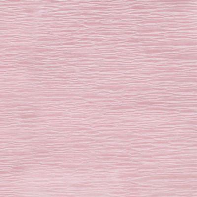 101646-Kit-Bem-Casado-Crepom-Liso-Rosa-Aquarela-15x15cm-com-40-unidades-ULTRA-FEST