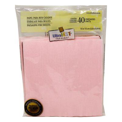 101646---Kit-Bem-Casado-Crepom-Liso-Rosa-Aquarela-15x15cm-com-40-unidades-ULTRA-FEST-2