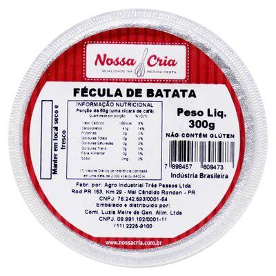101648-Fecula-de-Batata-300g-NOSSA-CRIA-2
