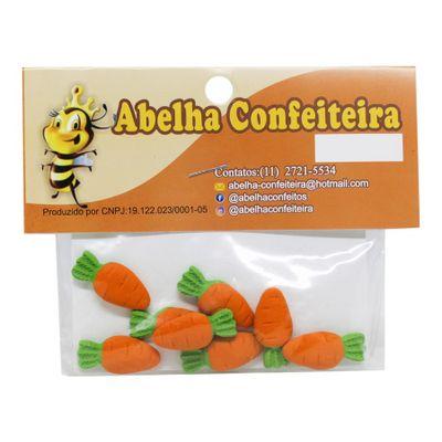 101686-Confeito-de-Acucar-Cenouras-Mini-002-com-8-unidades-ABELHA-CONFEITEIRA2