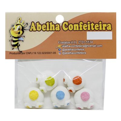 101702-Confeito-de-Acucar-Bumbum-de-Coelho-017-com-5-unidades-ABELHA-CONFEITEIRA-3