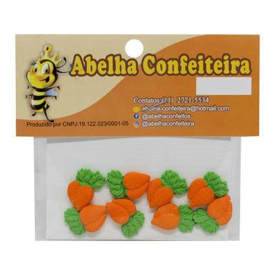 101705-Confeito-de-Acucar-Cenouras-Dupla-020-com-8-unidades-ABELHA-CONFEITEIRA-2