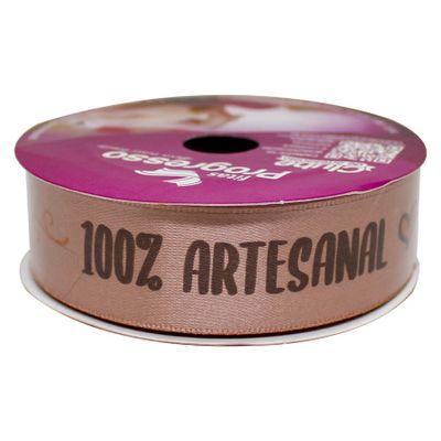 101736-Fita-100-Artesanal-Rosa-10mx22mm-ECF-005D-Cor-260-PROGRESSO