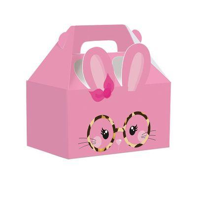 101985-Caixa-Maleta-Kids-Play-Rosa-M-13003291-com-10-un-CROMUS