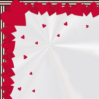 102046-Saco-Express-375x375cm-In-Love-88500137-com-25-un-CROMUS