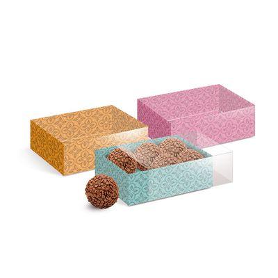 102132-Caixa-com-Luva-Chocolatier-Sortido-M-11x75x45cm-13002621-com-8-un-CROMUS