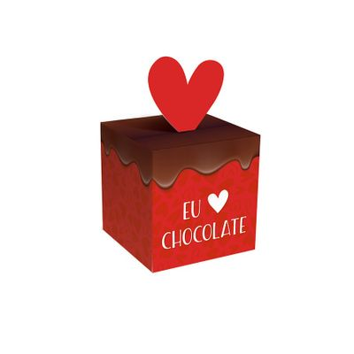 102140-Caixa-Pop-Up-Eu-Amo-Chocolate-P-7x7x7cm-13003269-com-10-un-CROMUS