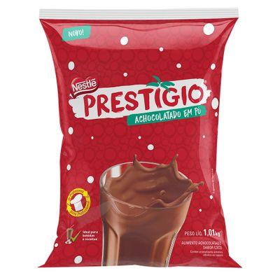 102178-Achocolatado-em-Po-Prestigio-101kg-NESTLE