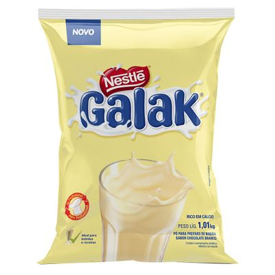 102179-Achocolatado-em-Po-Galak-101kg-NESTLE