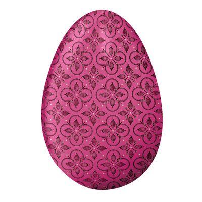 95520-Papel-Chumbo-435x59cm-Chocolatier-Rosa-12600152-com-50-un-CROMUS