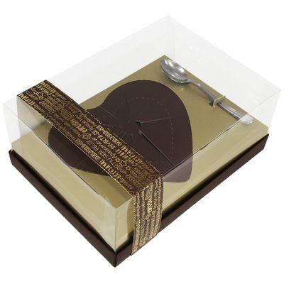 102302-Caixa-1-Ovo-Coracao-500g-Classic-Ouro-0656-com-5-un-IDEIA