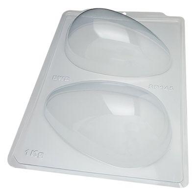 102404-Forma-Simples-SP-Ovo-Liso-1kg-3630-BWB