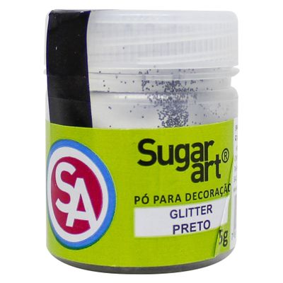 102497-Po-para-Decoracao-Glitter-Preto-5g-SUGAR-ART