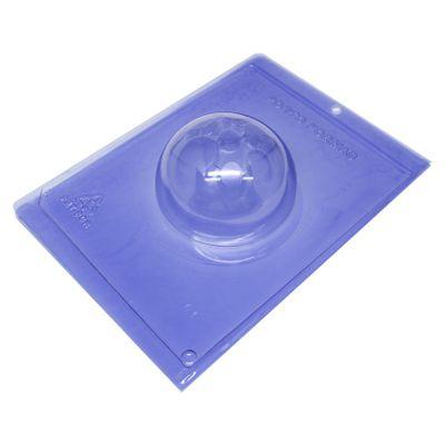 102537-Forma-de-Silicone-Esfera-Gigante-Vazada-100mm-61-PORTO-FORMAS