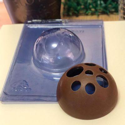 Forma-de-Silicone-Esfera-Gigante-Vazada-100mm-61---PORTO-FORMAS