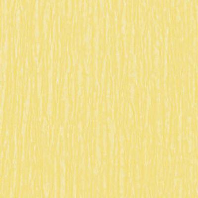 102765-Kit-Bem-Casado-Crepom-Liso-Amarelo-Aquarela-15x15cm-com-40-un-ULTRA-FEST