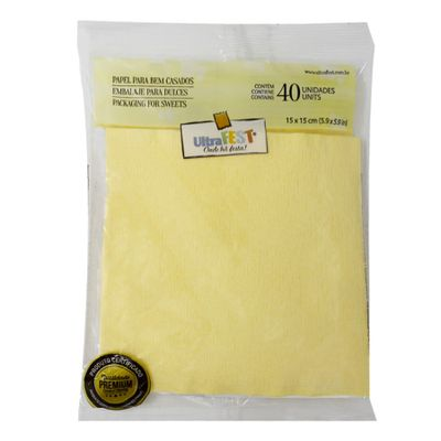 102765-Kit-Bem-Casado-Crepom-Liso-Amarelo-Aquarela-15x15cm-com-40-un-ULTRA-FEST-2