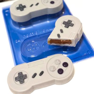 102928-Forma-de-Silicone-Controle-Video-Game-Retro-04-PORTO-FORMAS-3