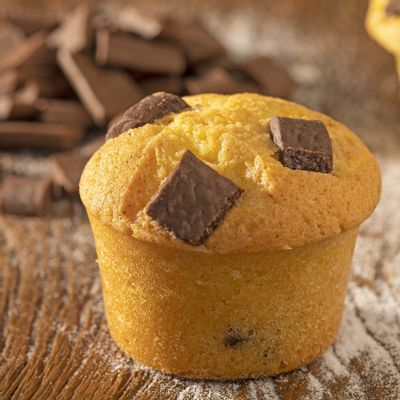 102949-Cobertura-Chunks-sabor-chocolate-Meio-Amargo-Pedacos-101kg-SICAO-2
