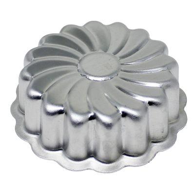 103074-Forma-Mini-Girassol-7x2cm-0799-com-6-un-CAPARROZ