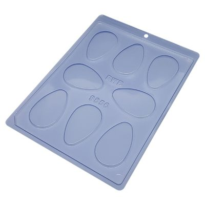 103191-Forma-de-Acetato-Ovo-Tablete-9856-50g-com-10-un-BWB
