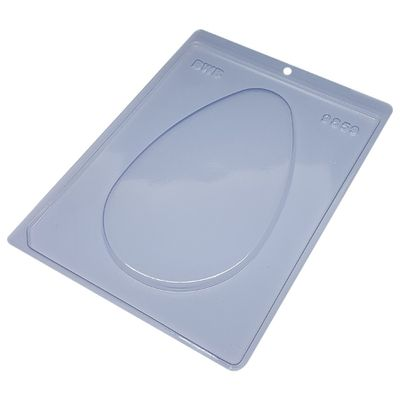 103193-Forma-de-Acetato-Ovo-Tablete-9859-500g-com-10-un-BWB