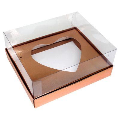 103324-Caixa-Base-Ovo-de-Colher-Coracao-500g-Vermelho-Texturizado-com-5-un-ASSK