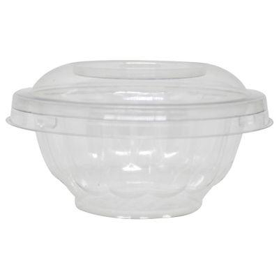 103338-Embalagem-Para-Sobremesa-Pet-Cristal-G679-com-10-un-GALVANOTEK1