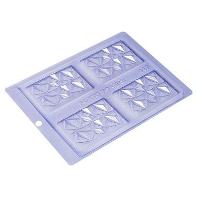 103352-Forma-de-Acetato-Tablete-3D-447-com-10-un-PORTO-FORMAS