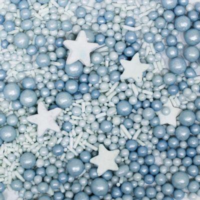 103394-Confeito-de-Acucar-Sprinkles-Baby-Boy-60g-DOCES-MORELLO