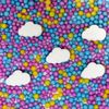103395-Confeito-de-Acucar-Sprinkles-Chuva-de-Amor-60g-DOCES-MORELLO