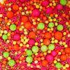 103396-Confeito-de-Acucar-Sprinkles-Neon-Misto-60g-DOCES-MORELLO