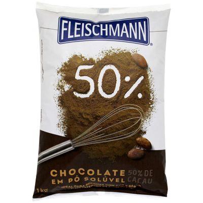 103506-Chocolate-em-Po-50-Cacau-1kg-FLEISCHMANN